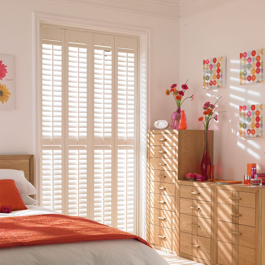 The Blind Store Blinds Plantation Shutters Curtains